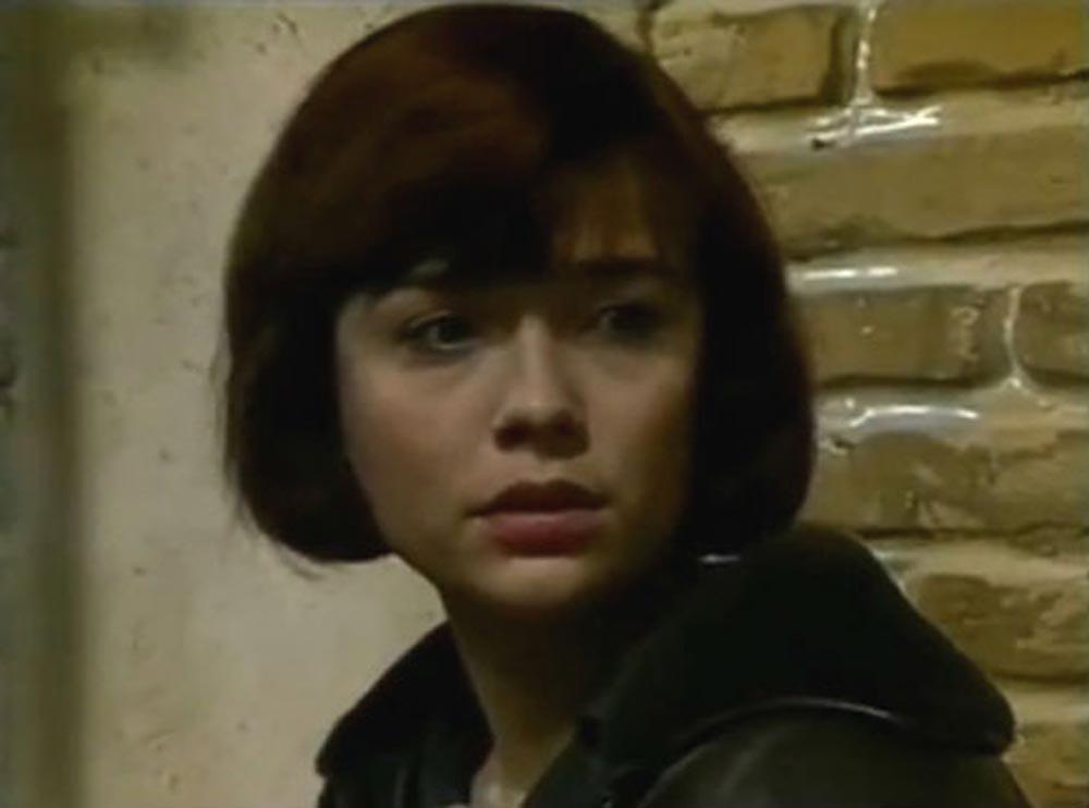 Фото: кадр из сериала «Горячев и другие»