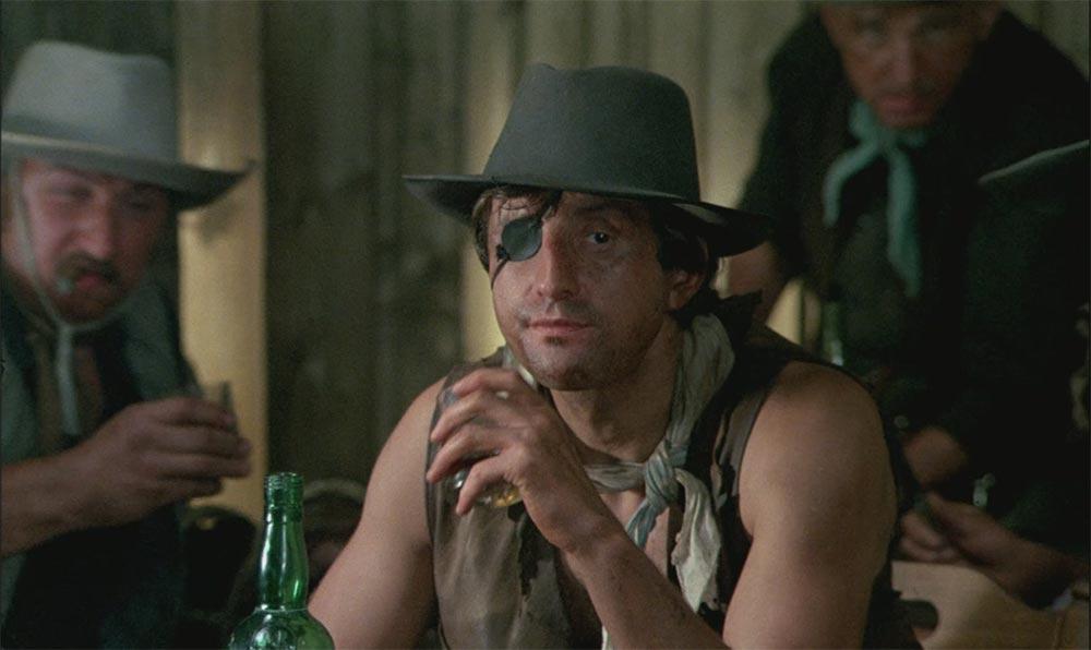 Фото: кадр из фильма «Человек с бульвара Капуцинов»