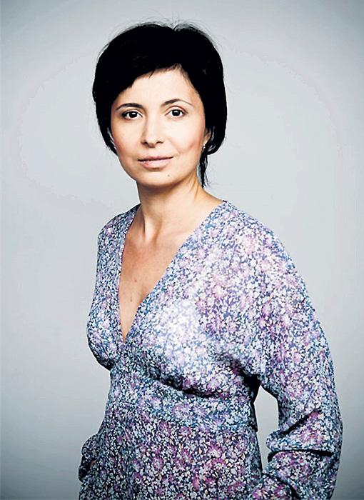 ...и Алёны и вправду есть что-то общее с Сати Сетгалиевной Казановой