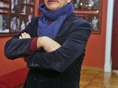 Евгений Князев