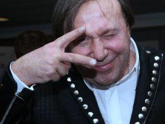 Евгений Кемеровский