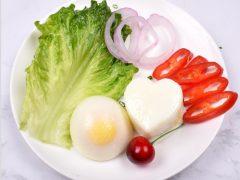 Формочки для варки яиц с Алиэспресс