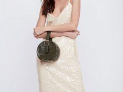 Платье Lime, 4 999 р