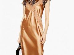 Платье Topshop, 3 522 р