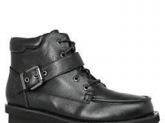 Ботинки, Massimo Santini, 5 480 рублей.