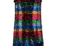 Платье, Stefania Pinyagina, 5990 рублей.
