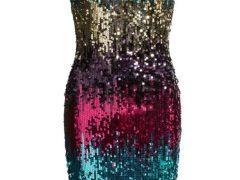 Платье, bonprix, 2899 рублей.