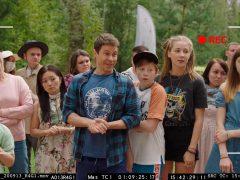 10 любопытных фактов об актерах сериала «Идеальная семья» телеканала ТНТ