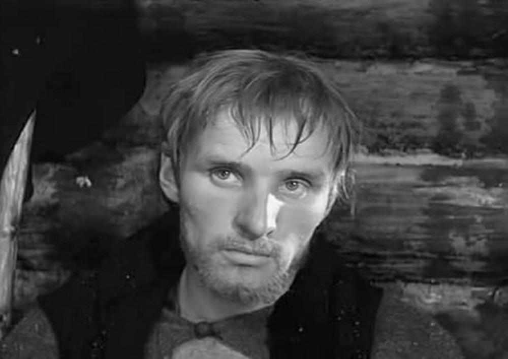 Фото: кадр из фильма «Андрей Рублев»
