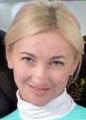 Алёна Савченко бросила Инго Штойера