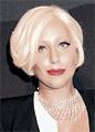 Любовник не зря плакал от Lady Gaga