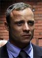 Оскар Писториус приговорен к пяти годам заключения
