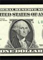 Россия отвязалась от доллара