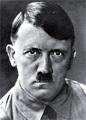 Найдены винные погреба фюрера