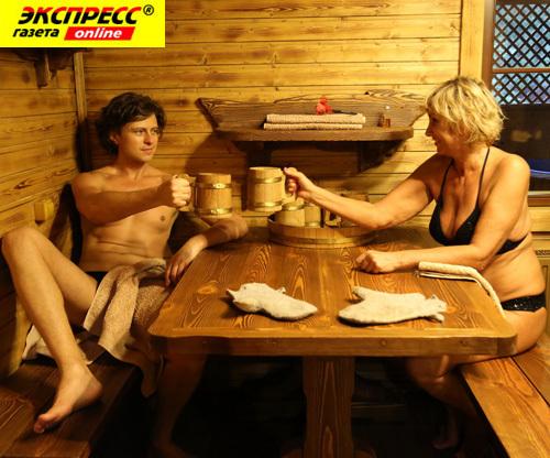 porno-onlayn-prostitutka-v-saune