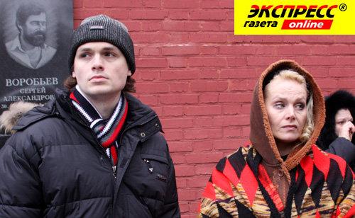 Вячеслав Тихонов  фото  КиноПоиск