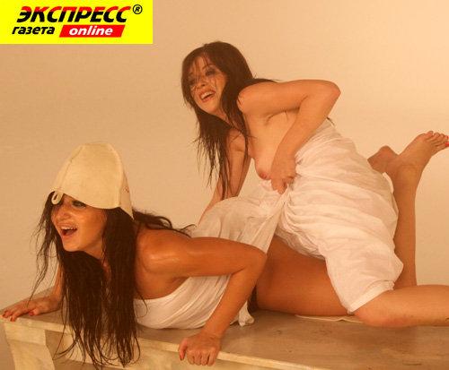 eroticheskie-videoklipi-ukraini