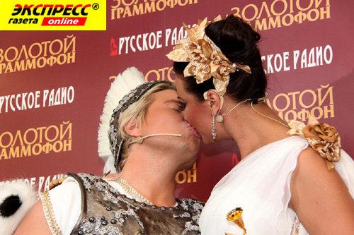 eroticheskie-foto-fedorova-s-baskovim