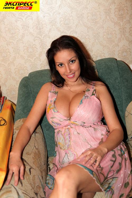 Татьяна найник в порно