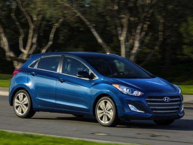 Hyundai готовить новые модели для России