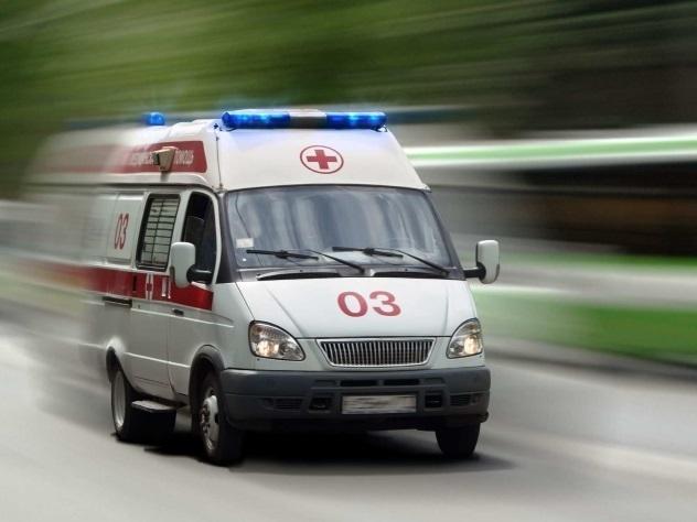 Якутскую школьницу ударило током на новогоднем утреннике
