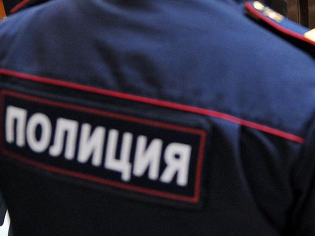 Правоохранители задержали подозреваемых в краже пяти картин Левитана