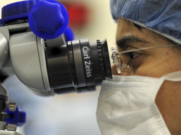 В Минздраве рассказали, какие виды рака победит новый препарат