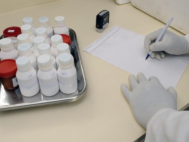 Кишечные бактерии могут управлять настроением человека