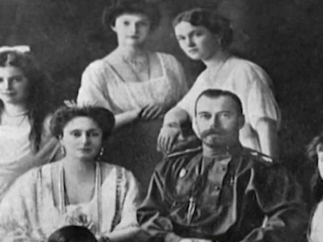 Старейший из династии Романовых скончался в Дании на 91-м году жизни