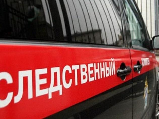 Электричка в Подмосковье сбила семью из трех человек