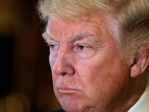 Противники Трампа хотят сорвать инаугурацию