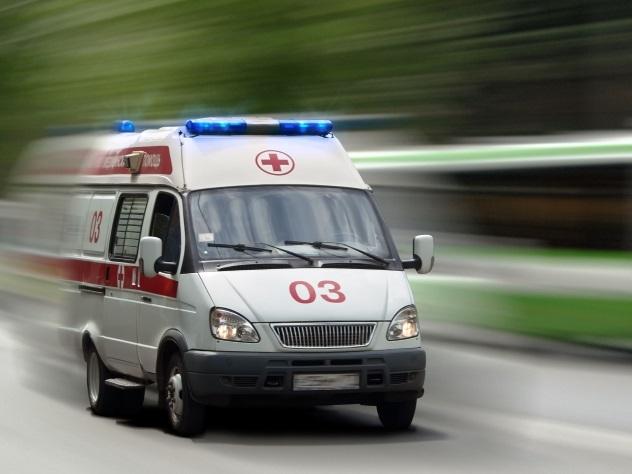 В Приамурье у подростка случился инфаркт на тренировке
