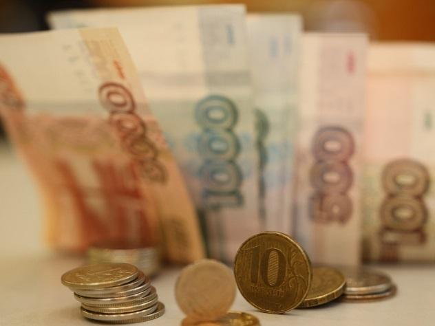 Ростовского полицейского оштрафовали на 1,75 млн рублей