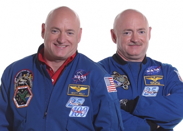 Омоложение космосом: NASA рассказало о замедлении старения у астронавтов