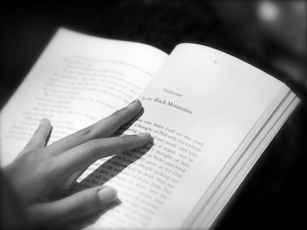Школьница поплатилась жизньюза неумение читать