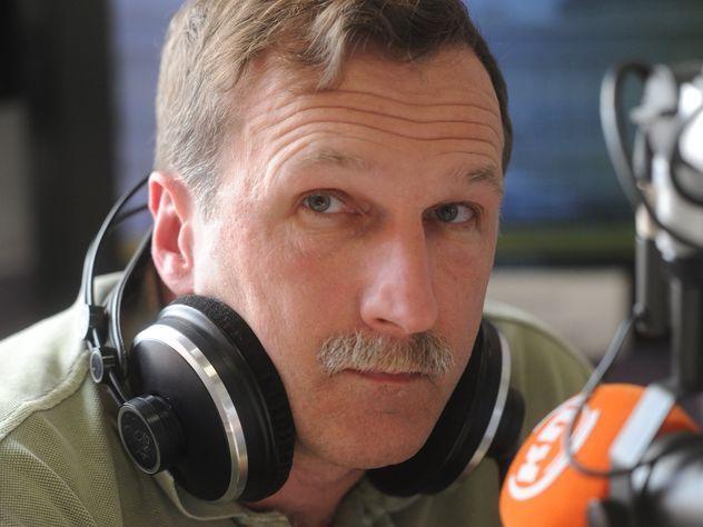 Георгий Бовт: НАТО на Украине может привести к войне