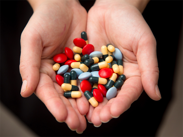 Научно о гомеопатии: все за и против нетрадиционной медицины