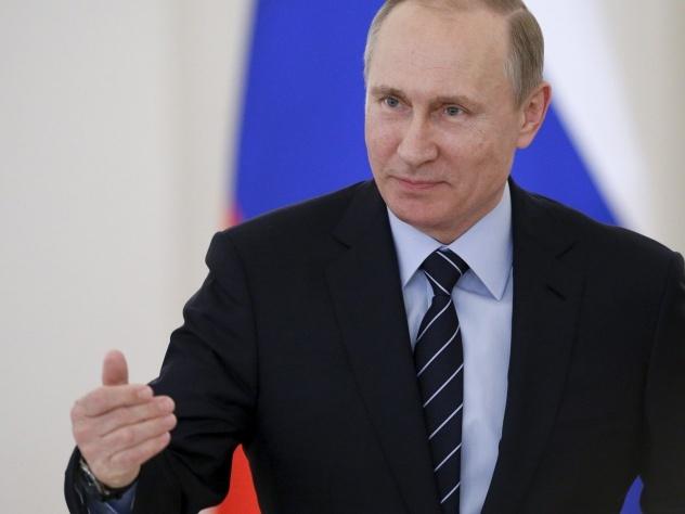 Путин мы должны предупредить наших граждан что отдыхать в Турции и Египте небезопасно