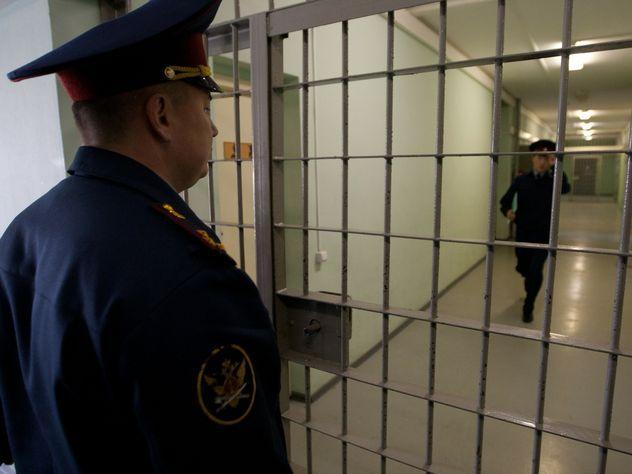 бывший топ-менеджер роскосмоса скончался ранений сизо