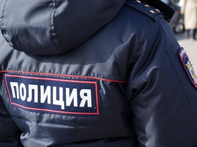 Отделение банка вцентральной части Москвы эвакуировали после звонка обомбе