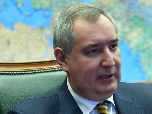 Депутату из Латвии предложили отморозить уши назло Кремлю