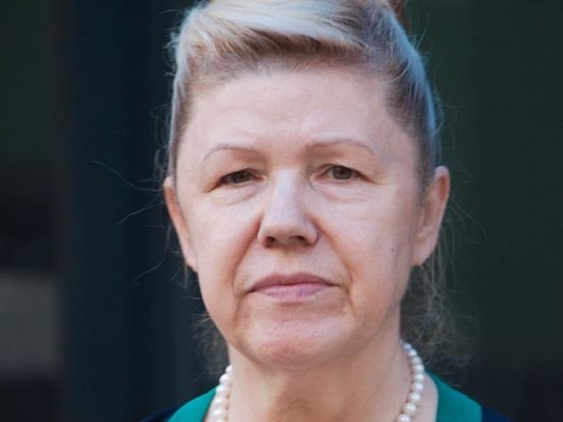 Мизулина посоветовала не рассказывать школьникам о коррупции в России