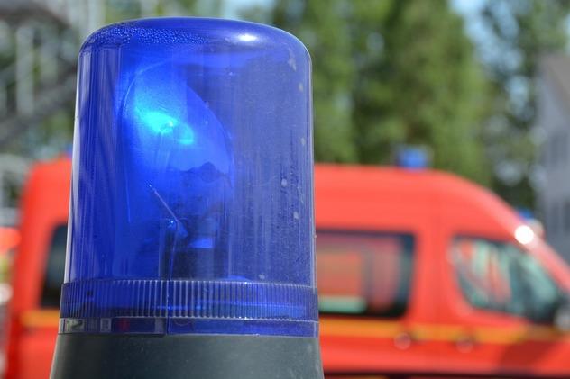Под Рязанью два человека погибли при столкновении автобуса с грузовиком