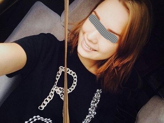 Диана Шурыгина оказалась в больнице на грани срыва