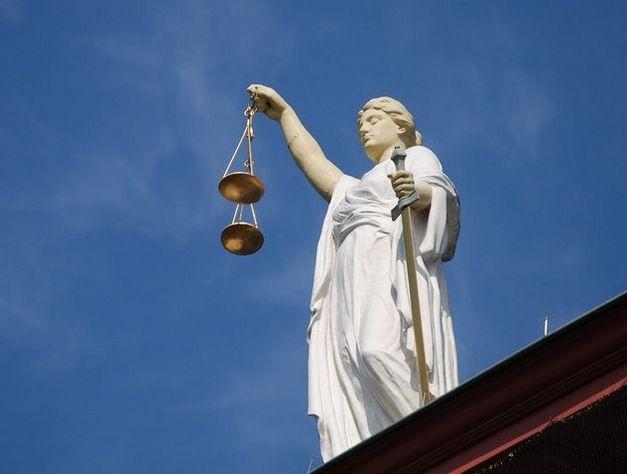Минюст РФ обжалует решение ЕСПЧ по делу о теракте в Беслане