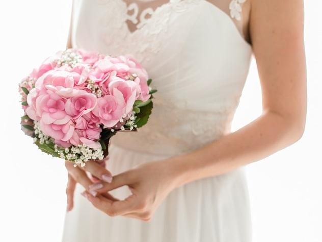 В Йошкар-Оле русские невесты выманили деньги у 30 иностранцев