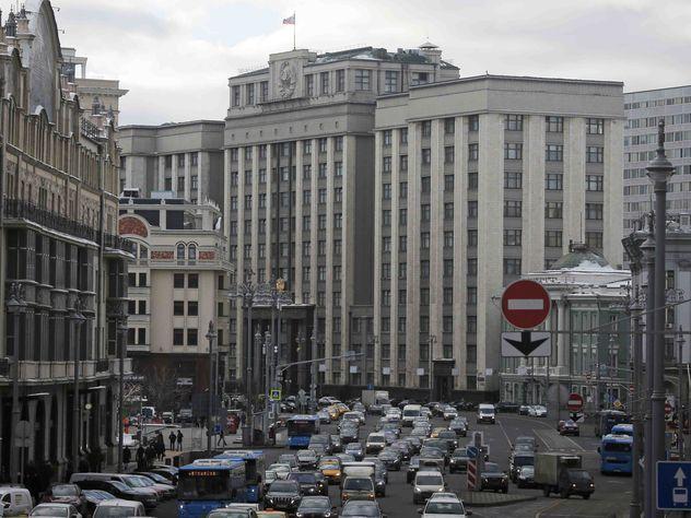 госдуме захотели распространить дальневосточный гектар россию