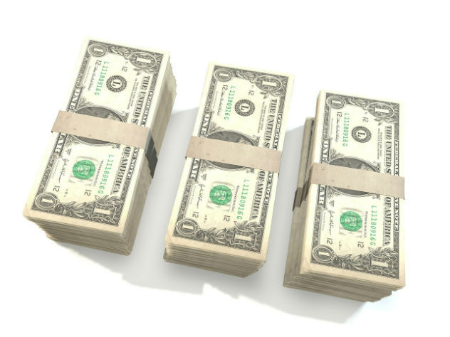 США резко сократят финансирование Украины