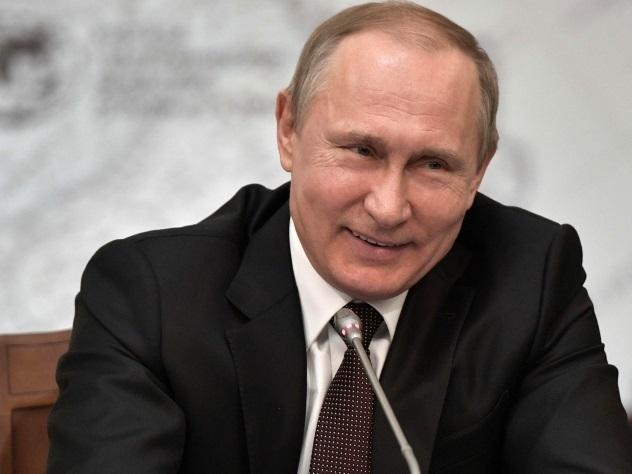 Россия простит Киргизии долг в 240 млн долларов