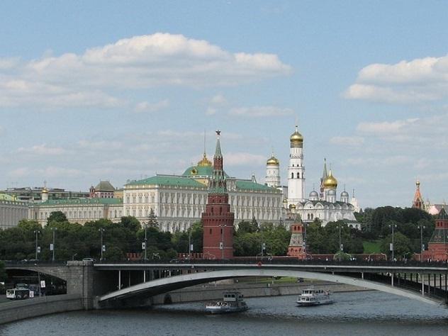 Россияне оценили достоверность деклараций о доходах чиновников